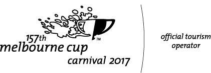 MC_Carnival_TourOperator_2017 [m]