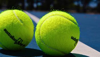 Australian Open Tennis Packages