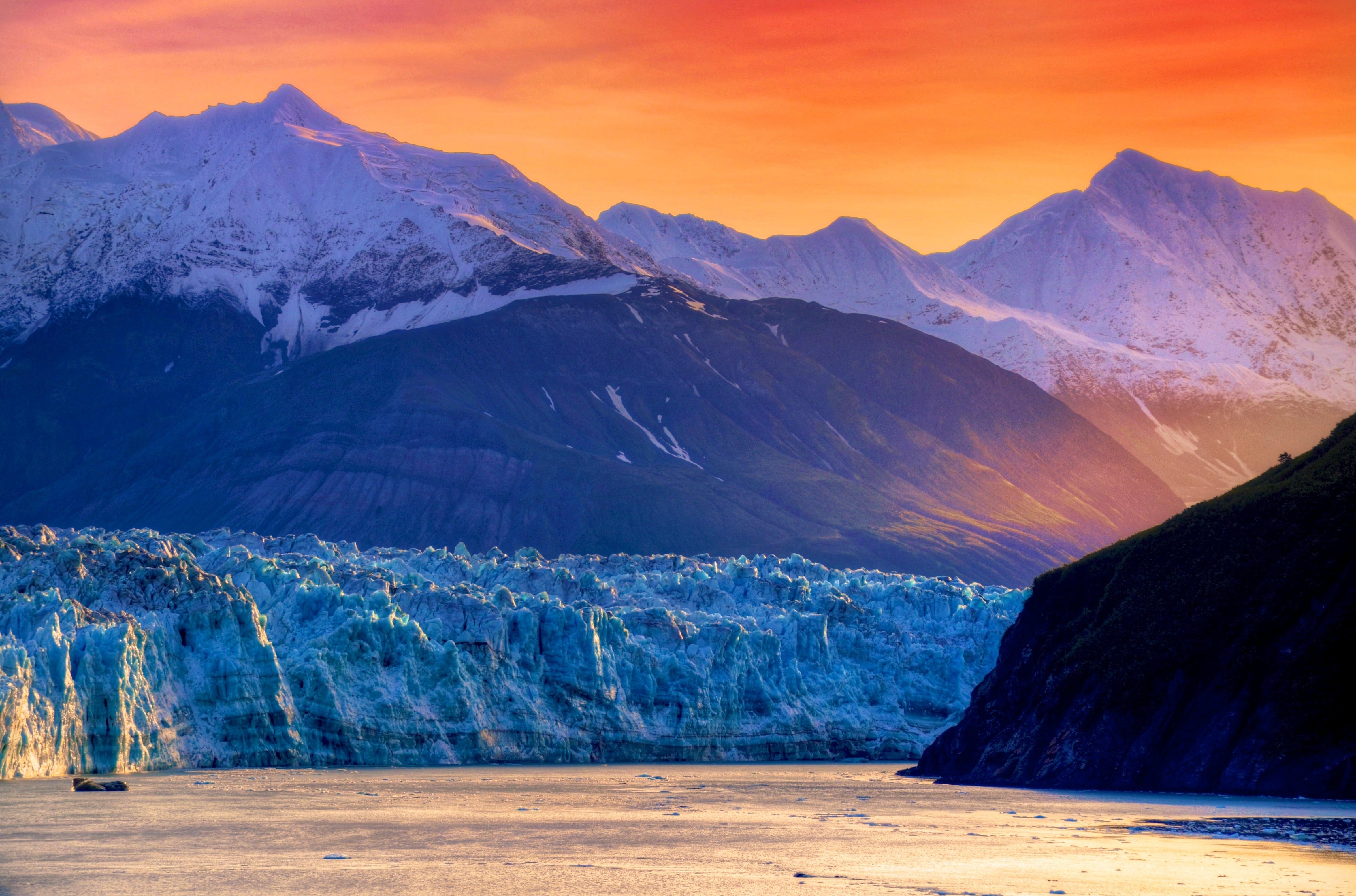 antarctica-ushuaia-min