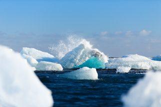 antartica-the-drake-passage-min