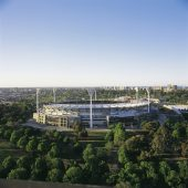 MCG - secure your afl grand final tickets today