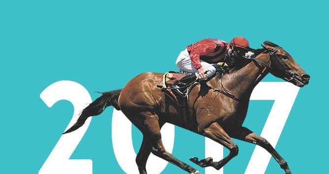 horse-racing-2017-hp-banner