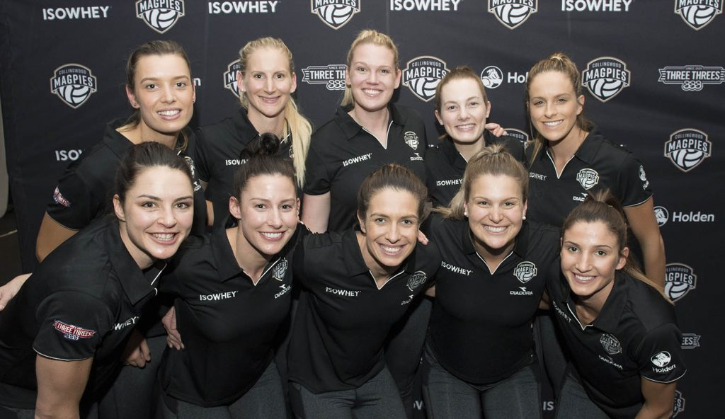 Magpies-netball-team-photo-greatest-sporting-moments-10