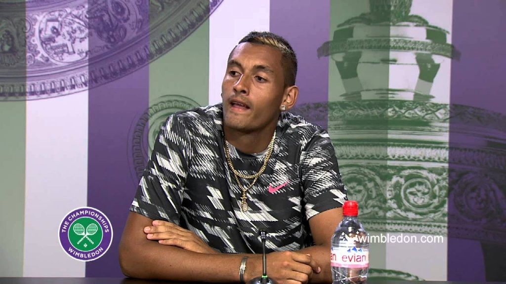 nick-kyrios-press-conference-greatest-sporting-moments-8