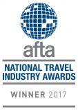 Ntia Winners Logo