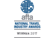 NTIA Awards