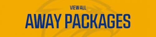 Away Fixture Tile New Logo Wide