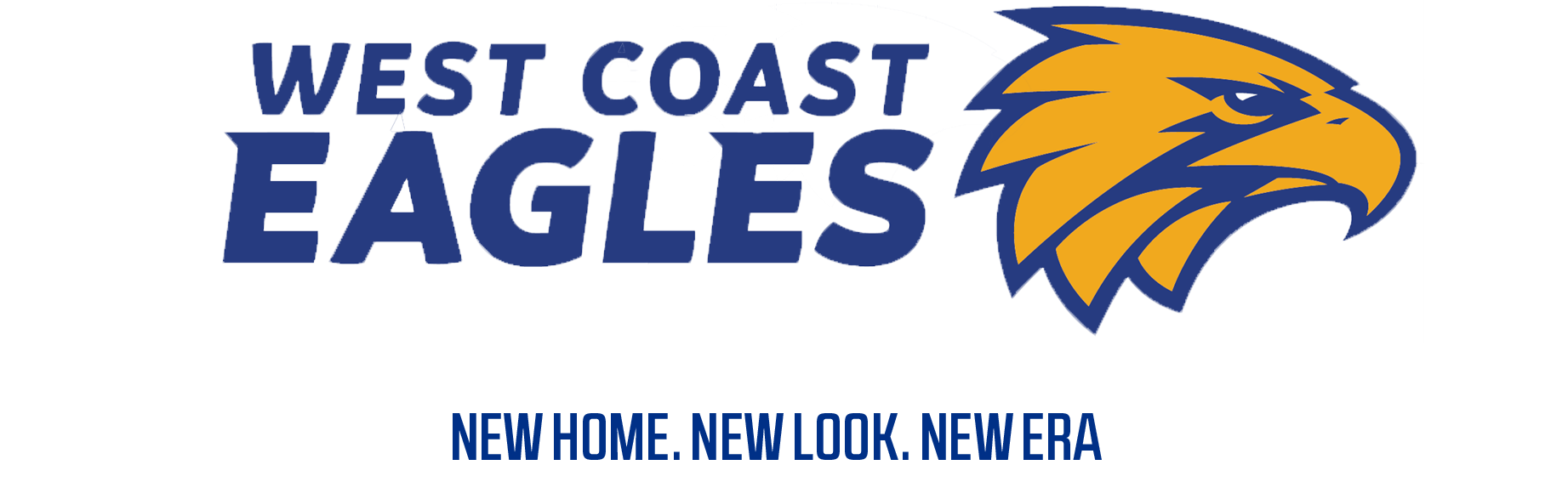 west coast eagles - 1843×567