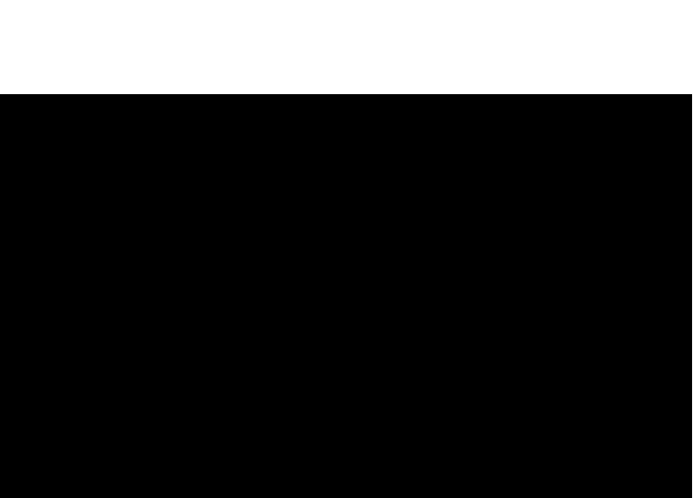 2020 Ladbrokes Cox Plate