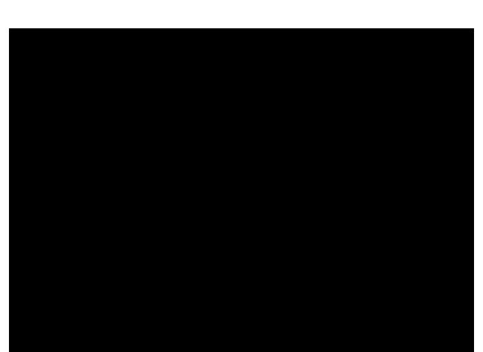 2019 ALAC – Hobart