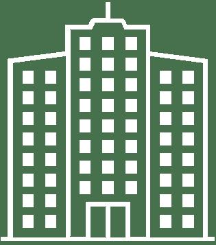 Hotel2 – White