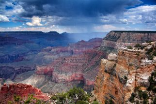 grand canyon - bucket list ideas 2