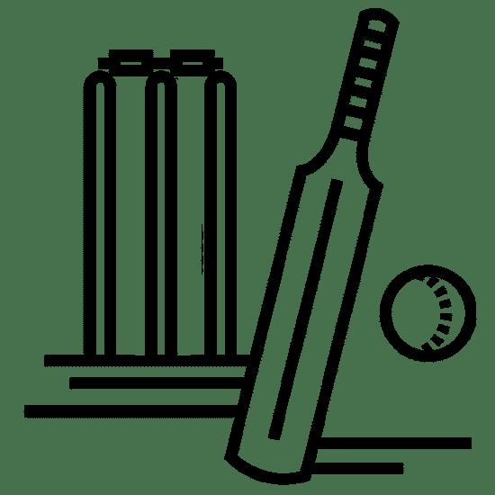 Cricket Black