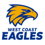Wce Logo Royal
