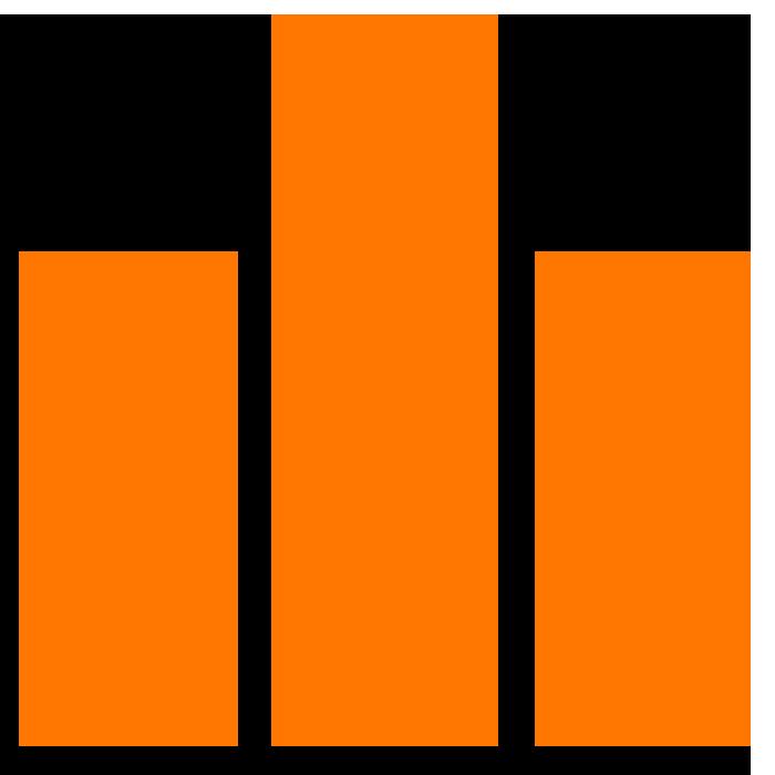 Wine Orange