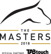 Themasters Tabtouch Logo