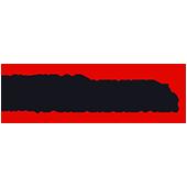 2021 Singapore Gp Event Logo 170x170