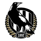Collingwood New