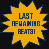 Last Seats Star