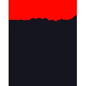 Event Logo For Website