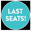 Last Seats